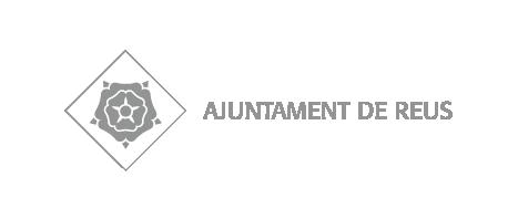 Ajuntament de reus