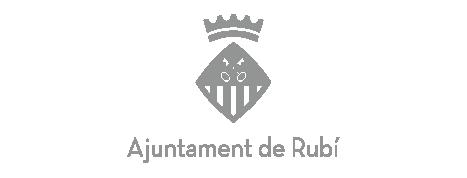 Ajuntament de rubi