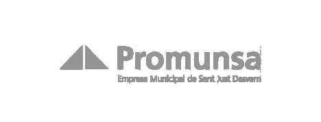 Ajuntament de promur