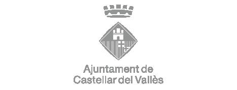 Ajuntament castellar valles