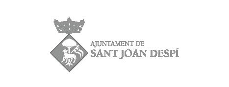 Ajuntament de sant just despi