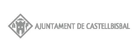 Ajuntament castellbisbal