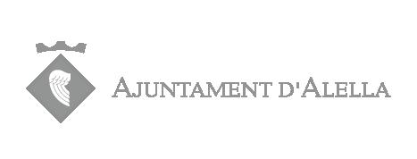 organismes logotip