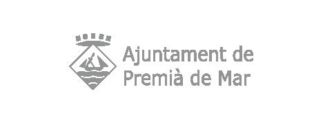Ajuntament de premia de mar