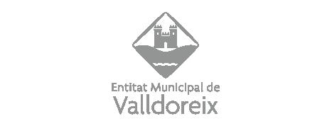 Ajuntament de valldoreix