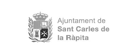 Ajuntament de sant carles rapita