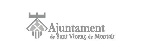Ajuntament de sant vicenç montalt