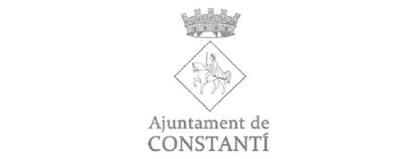 Ajuntament de constanti