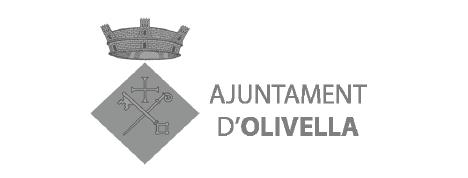 Ajuntament de olivella