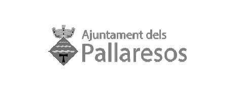 Ajuntament de pallaresos