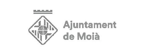 Ajuntament de moia