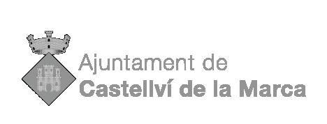 Ajuntament castell vi de la marca