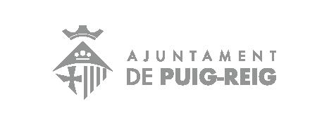 Ajuntament de puig