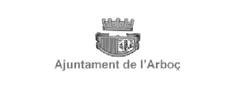 Ajuntament de Arboç