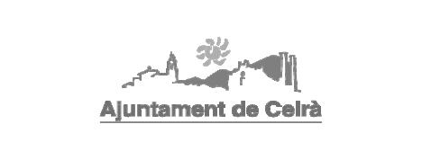 Ajuntament de celra