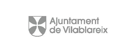 Ajuntament de vilablareig