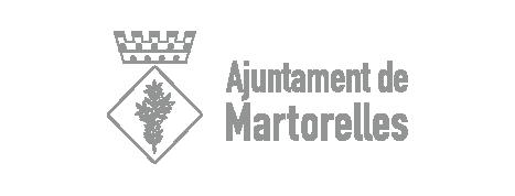 Ajuntament de martorelles