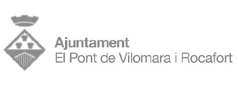 Ajuntament de pont de vilomar