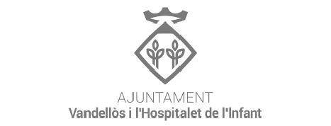 Ajuntament de vandellos
