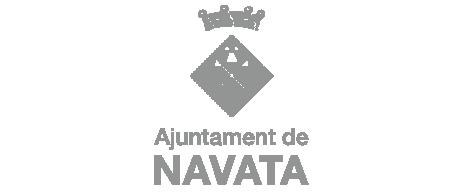Ajuntament de navata