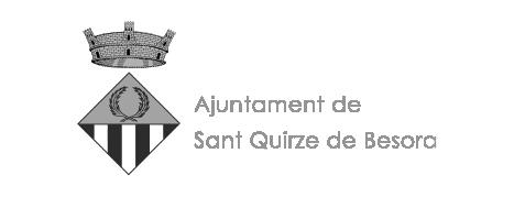 Ajuntament de sant quirze
