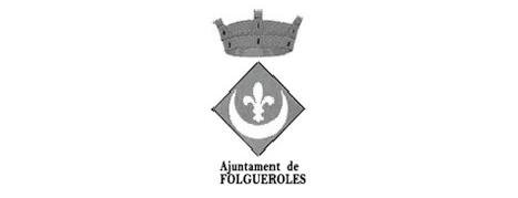Ajuntament de folgueroles