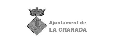 Ajuntament la granada