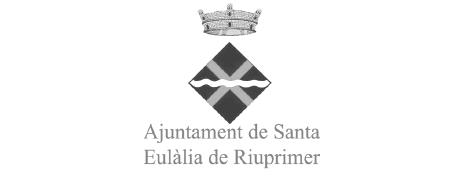 Ajuntament de santa eulalia