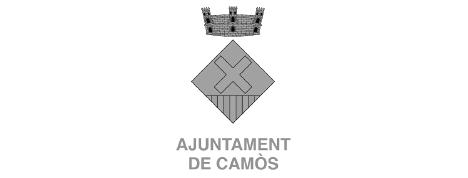 Ajuntament de camos